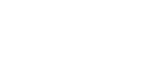 Lightning Pro + JPNSTYLE II